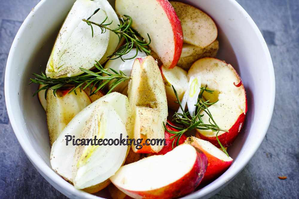 Turkey_with_apple_brine4.jpg