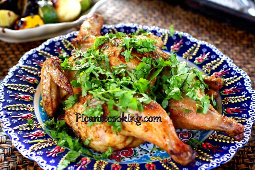 Chicken_grilled_with_raita12.JPG