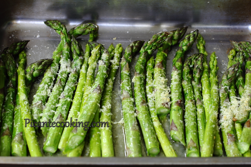 Asparagus_with_breadcrumbs3.JPG