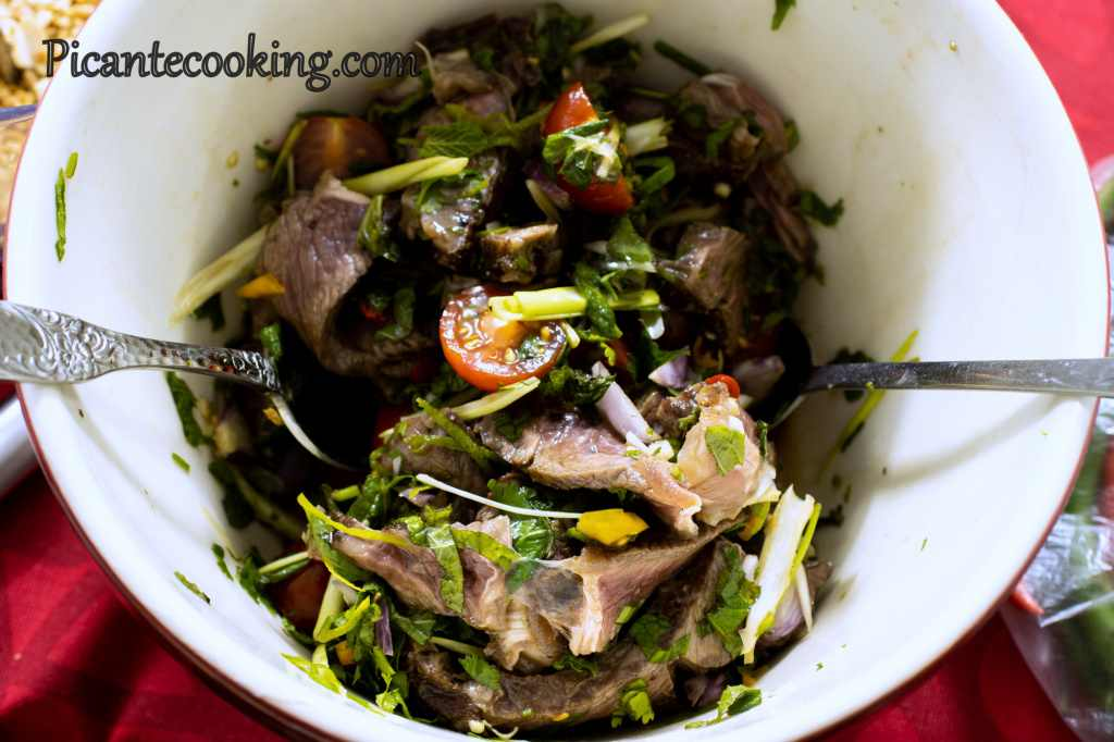 Thai_steak_salad-09.jpg