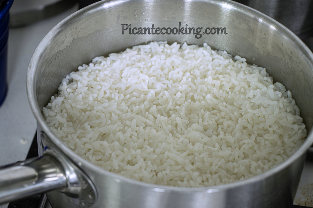 Korean rice-16.jpg