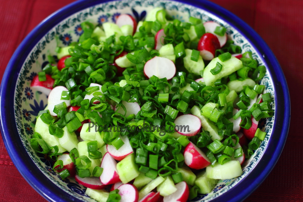 raddish salad3.JPG