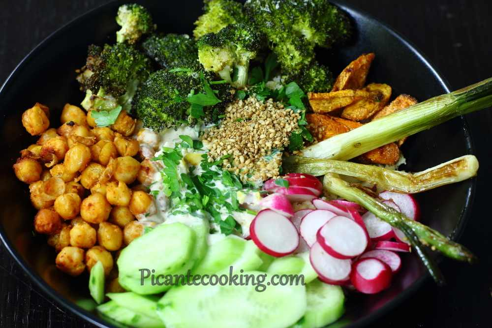 Buddha_bowl_with_millet13.JPG