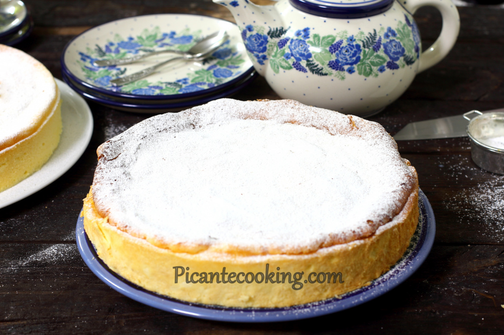 Starch cheesecake10.JPG