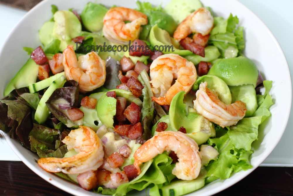 shrimp_salad7.JPG