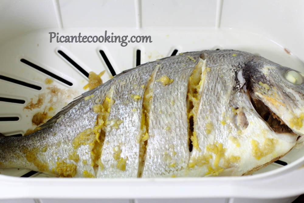 Steamed_fish_with_basil6.JPG