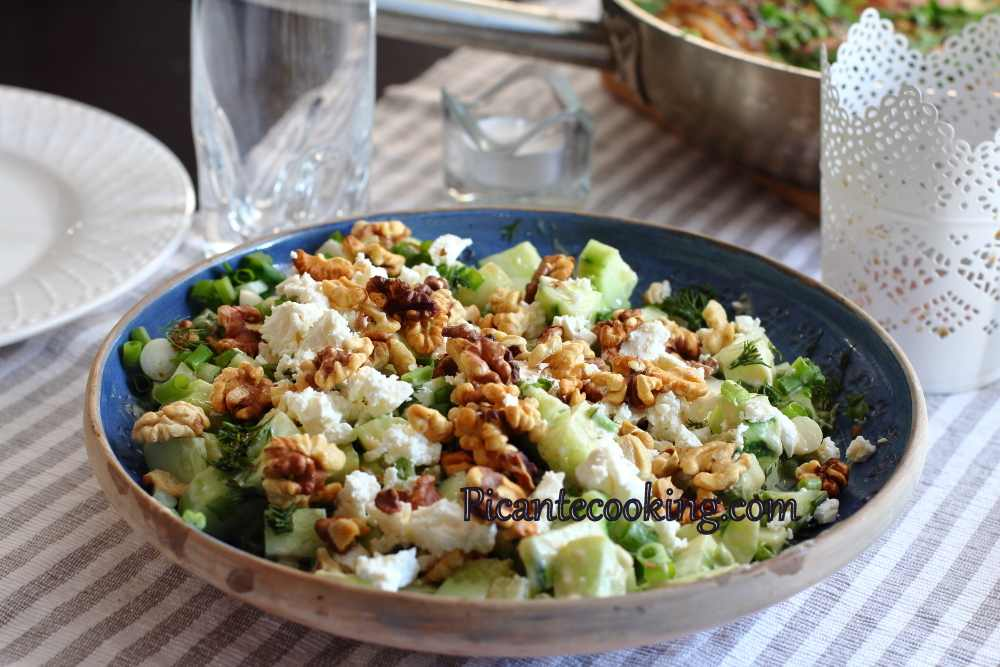 Cucumber_tahini_salad_with_nuts8.JPG