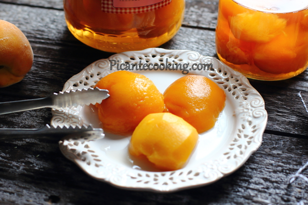 Peaches with cogniac014.JPG