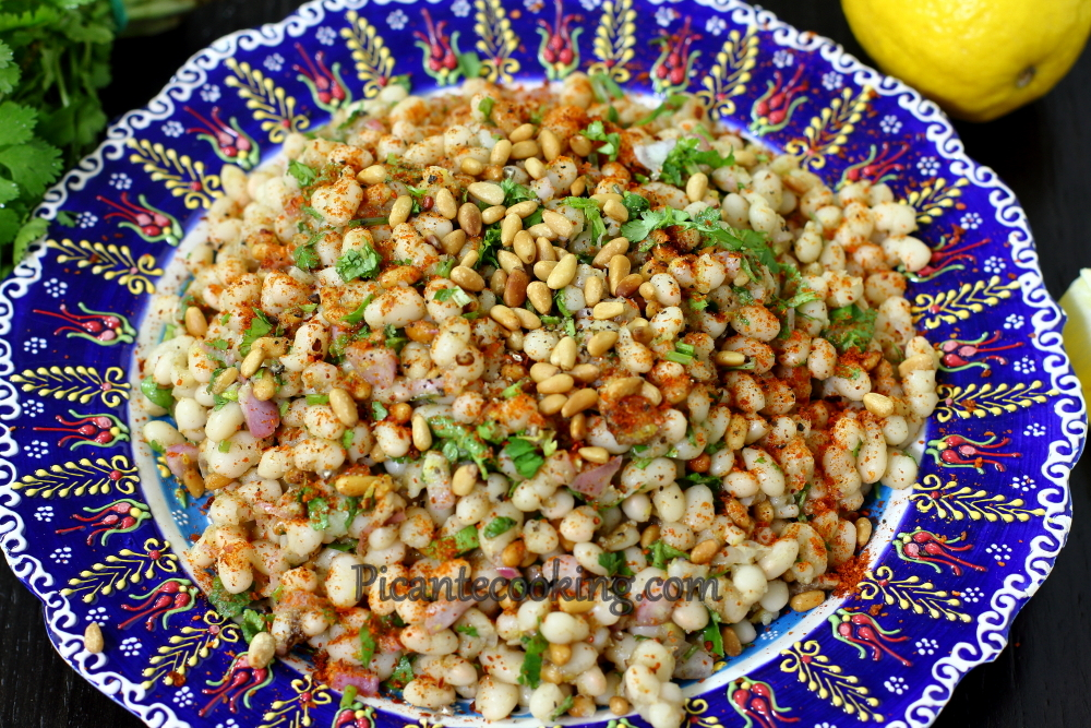 Arabic_bean_salad4.JPG