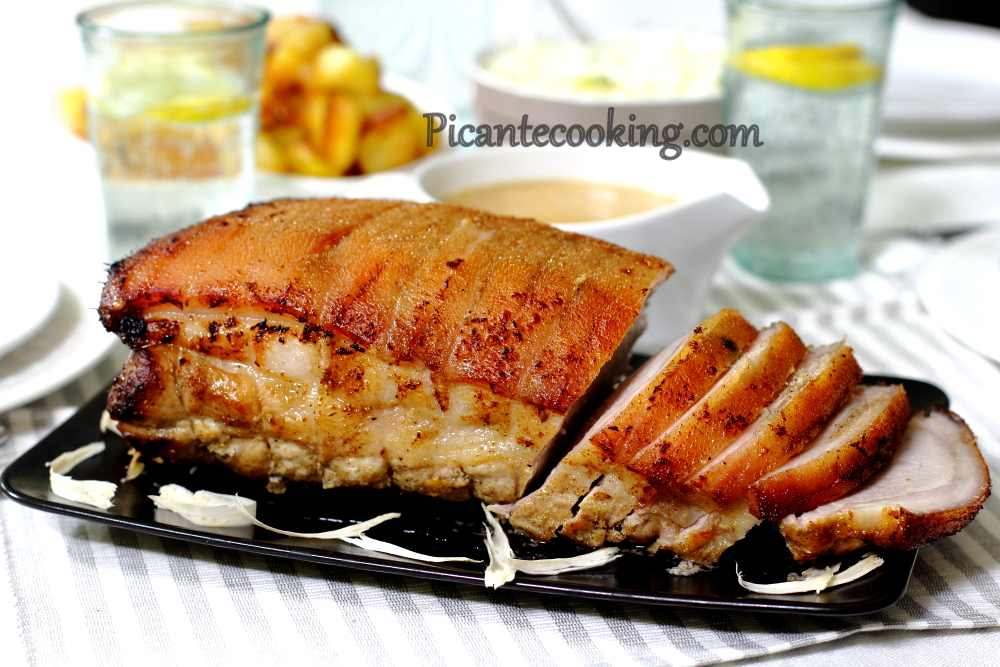 Roast_pork_with_horseraddish10.JPG