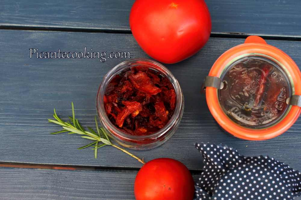 roasted_tomatoes_in_chili_oil19.JPG