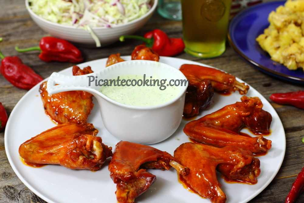 Buffalo_chicken_wings5.JPG