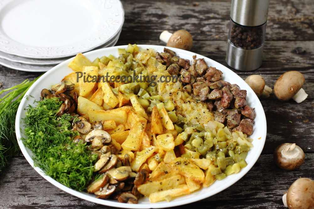 potato_liver_salad9.JPG