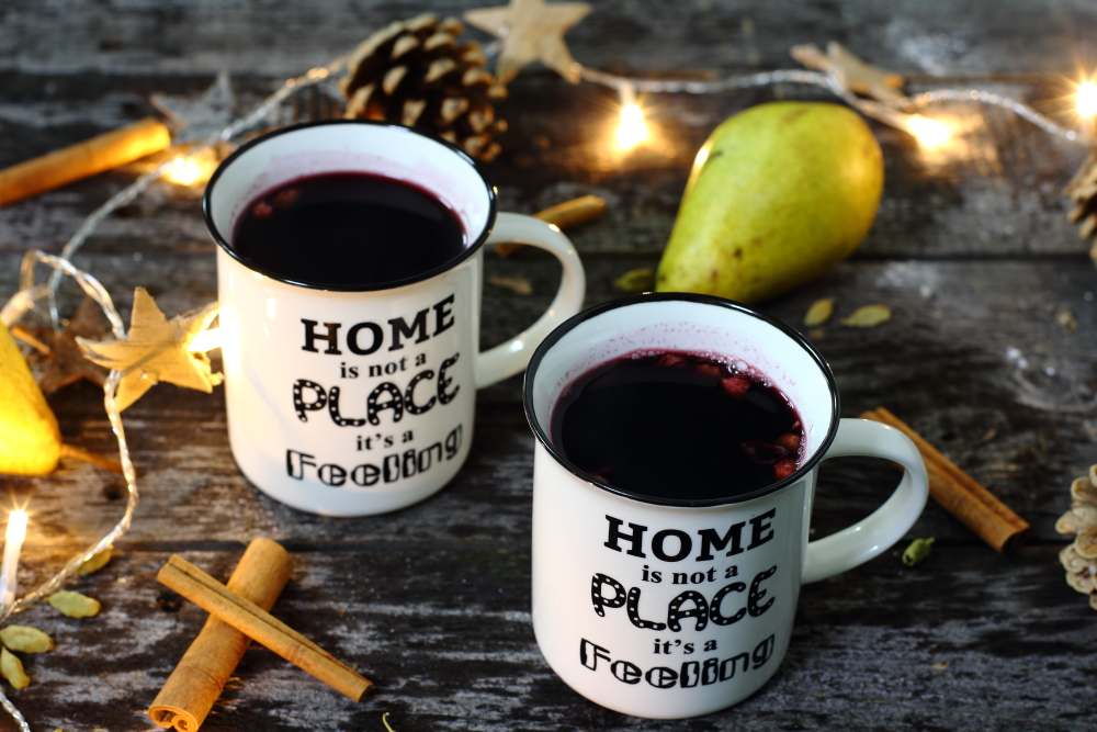 pear mulled wine3.JPG