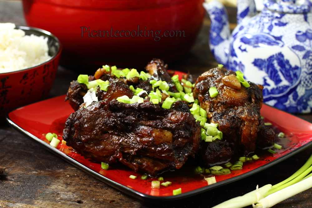 Chinese_ox_tails10.JPG