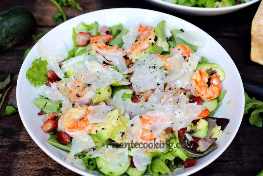 shrimp_salad12.JPG