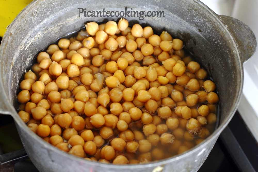 Spanish_chickpea_with_chorizo3.JPG