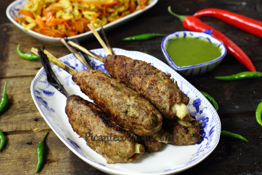 Thai chicken skewers8.JPG