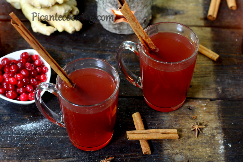 Cranberry hot juice8.JPG