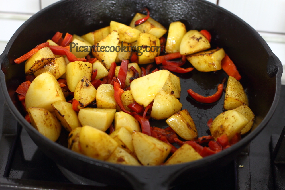 Rustic potato fry3.JPG