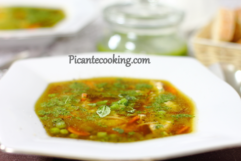 spring chicken soup7.JPG
