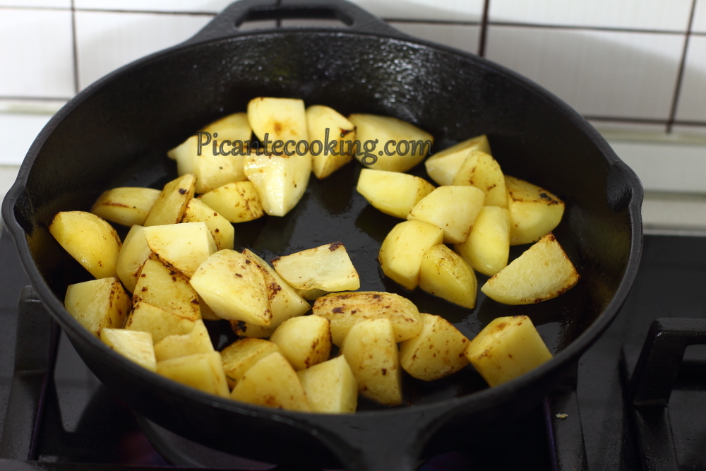 Rustic potato fry2.JPG