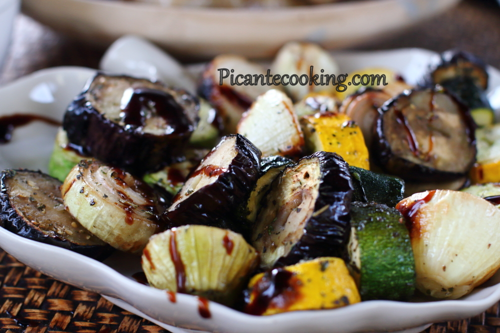 Vegetable kebabsIMG_3790.JPG