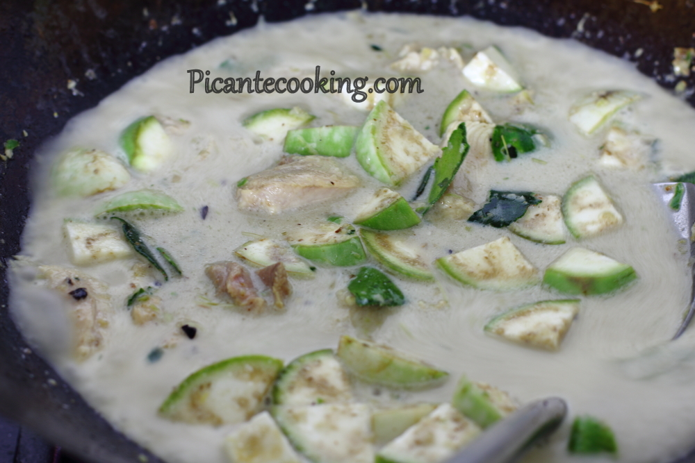 Green curry chicken4.JPG