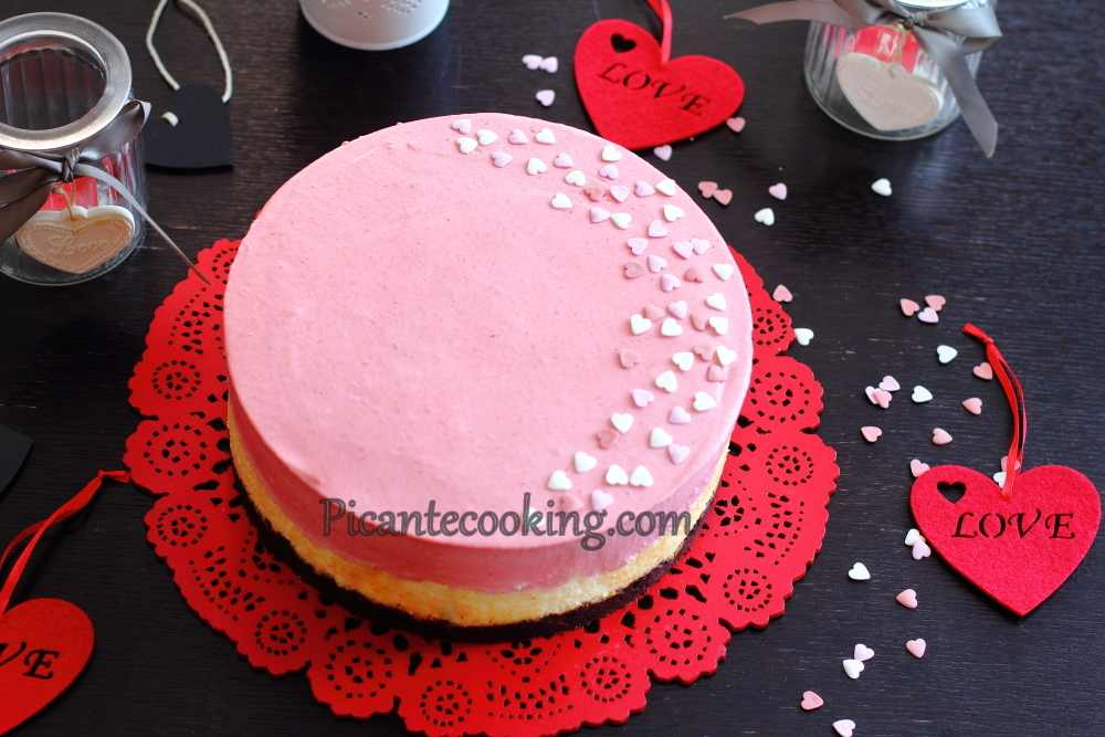 Strawberry_mousse_cheesecake16.JPG