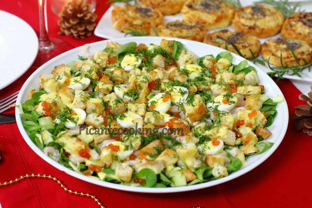 cavior_shrimp_salad5.JPG