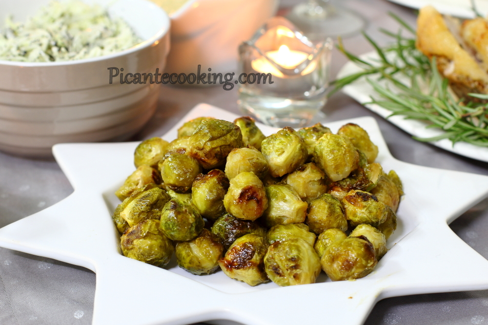 Brussel sprouts6.JPG