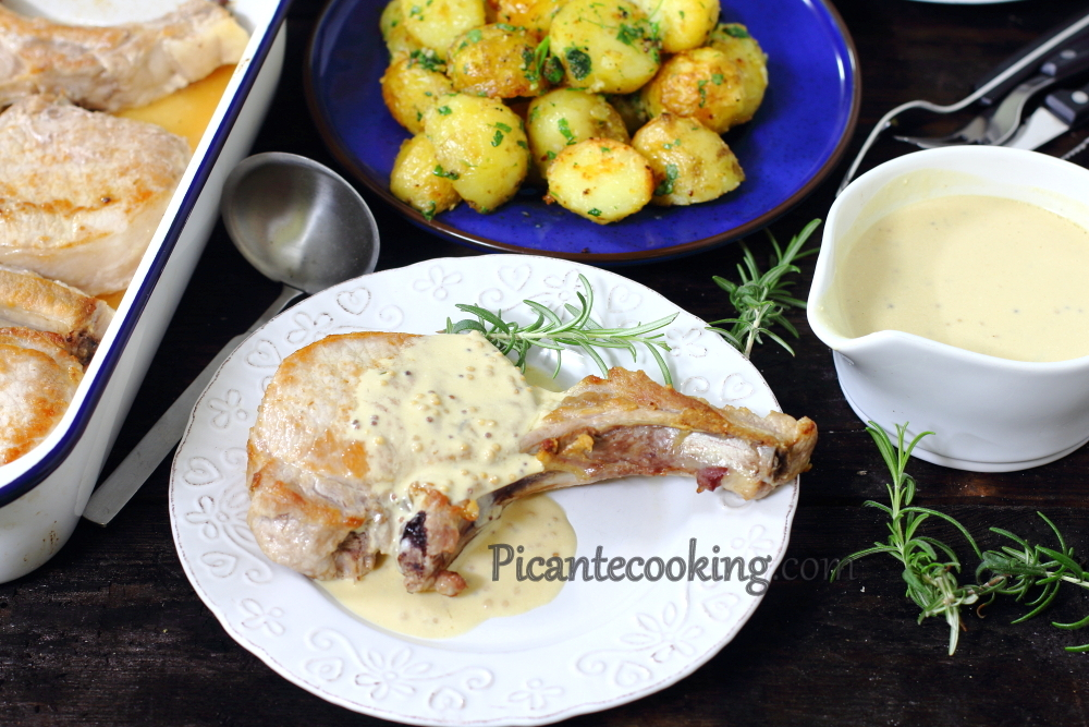 pork_chops_with_mustard_sauce6.JPG