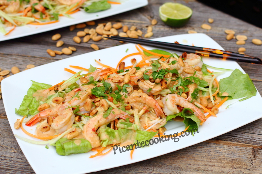 shrimp peanut salad8.JPG