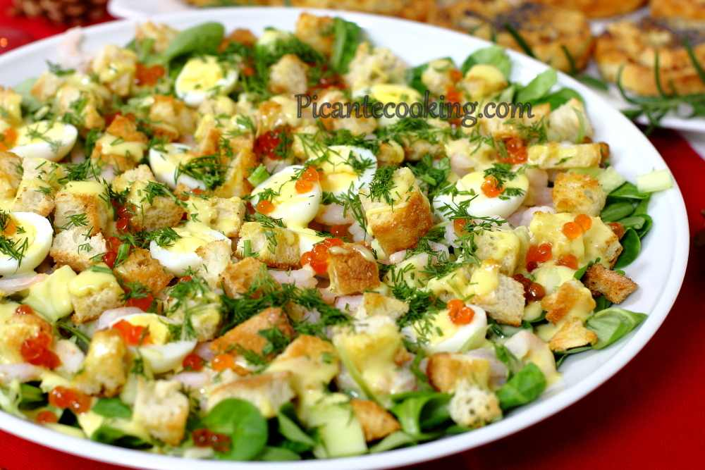 cavior_shrimp_salad6.JPG