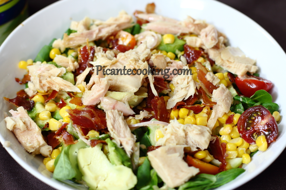 Tuna corn salad7.JPG