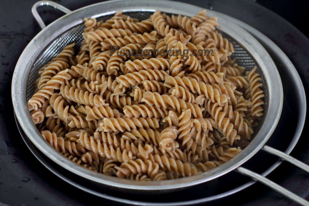 Wholewheat_tuna_pasta3.JPG