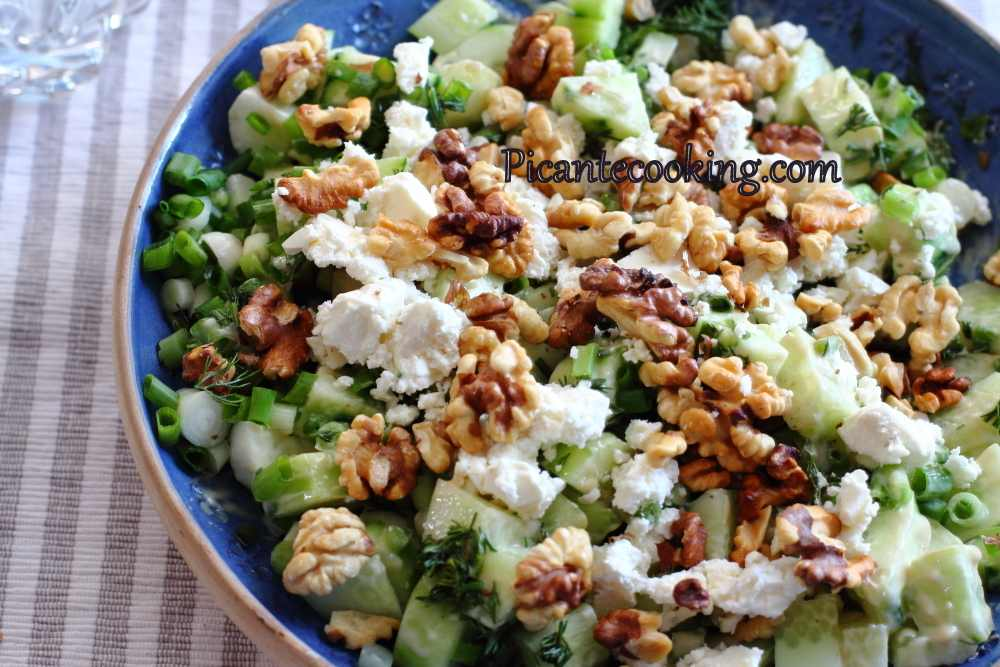 Cucumber_tahini_salad_with_nuts9.JPG
