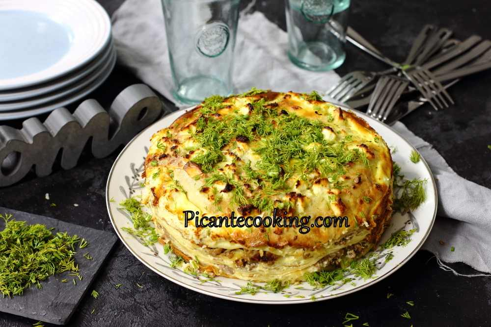 pancake_with_cabbage11.JPG